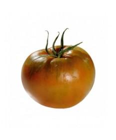 Tomate ensalada/ liso